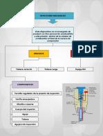 INYECTORES.pdf
