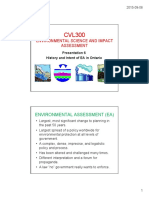 2015 CVL300 Presentation 6 -  History and Intent of EA in Ontario-1.pdf