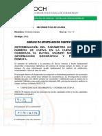 CN- Paper
