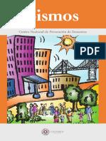131-FOLLETOSISMOS.PDF