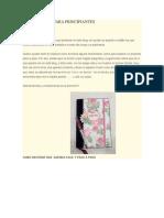 37116_clima Organizacional (5)