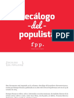 Decalogo-del-Populista.pdf