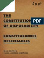 Constituciones-desechables-niall-ferguson-2017-fpp-fundacion-para-el-progreso.pdf