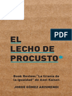 book-review-El-Lecho-de-Procusto.pdf