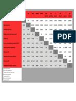 Conversor-energía.pdf