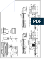 10 PARTIDOR DE CAUDAL a2es.pdf