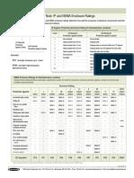 Handbook of Petroleum Refining Processes