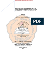 125214087_full.pdf