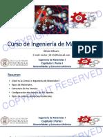 Ingenieria de Materiales_Cap.1