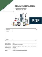 LKPD Pembersihan Area Kerja.pdf