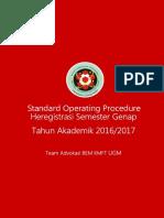 Info Heregestrasi 2017.pdf