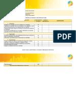 U2.A1. Rubrica de evaluacion.doc