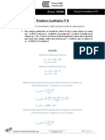 Producto Academico N° 2 (Fisica II)