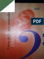 Curso-de-formas-musicales-zamacois.pdf
