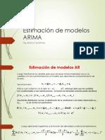 Microeconomics 10th Edition Pearson Series in Economics