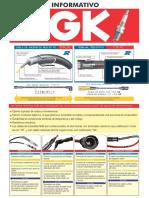 _& INFO. RESISTENCIA CABLES BUJIAS.pdf
