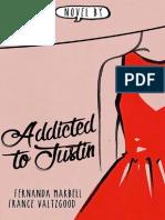 Atj pdf.pdf
