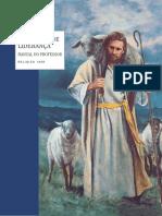 Liderança - Mórmon.pdf