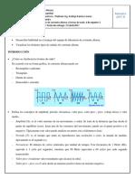 Práctica 5 Final