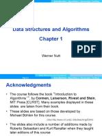 part1.1-3.pdf