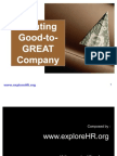 35961915-Good-to-Great