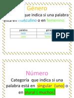 afiche gramatica.docx