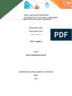 Unidad 2_gestión de Inventarios _michelangelo