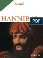 Hannibal.ziphannibal - Daoud Zakya