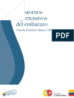 Guia_de_trastornos_hipertensivos.pdf