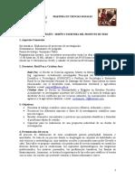 programac16 (1).doc
