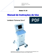 Manual Servo.PDF