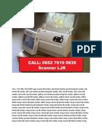 scaner ljk - Copy (7).docx