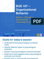 Week 3 - Psychological Contracts (ILearn)(1) (1)