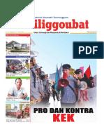 Puailiggoubat Edisi 384