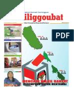 Puailiggoubat Edisi 388