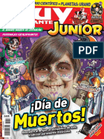 Muy.interesante.junior.mexico.2018.10