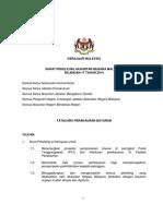Tatacara Perakaunan Bayaran - SP Akauntan Negara Bil.17 2014(1)