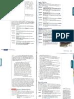 Holt Handbook - Fragments, Run-Ons, Comma Splices