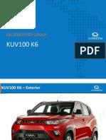 Presentación KUV100 K6.pdf