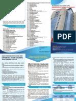 brosur-spmb UNESA.pdf
