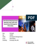DOKUMEN PRESENTASI.pdf