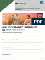 502015113_F_cnt_1.pdf