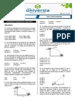 Mplv 1 - Basico - Intermedio