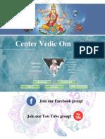 sri_kalki_purana.pdf