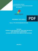 Pmbok Guide 6th Edition Errata