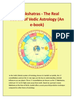 28Nakshatras-TheRealSecretsofVedicAstrologyAne-book.docx