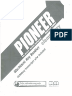 A1 Pioneer WB A-KEY