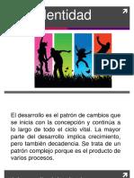 SEM 4 Identidad para tu plan de vida.pptx