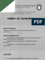 EXPOCISIÓN MASA III    TORRES DE ENFRIAMIENTO.pptx