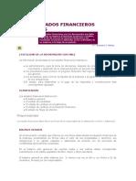 FINANCIERO.doc